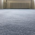 Choosing the right kind of carpets for your house