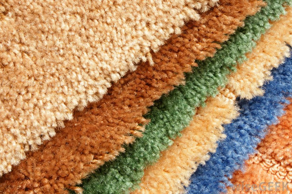 kind of carpets nylon carpet TUIQFHR