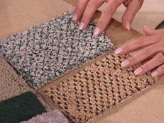 kind of carpets selecting carpet TCHFAAN