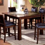 Kitchen and Dining Room Tables Choice for a Better Interior