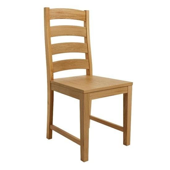 Kitchen Chairs antique kitchen chairs wood RINHSBW