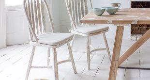 Kitchen Chairs bossy kitchen chairs VWVYBFE