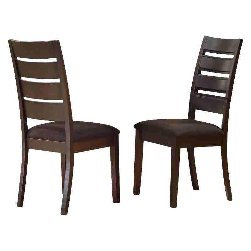 Kitchen Chairs cheap kitchen chairs EDLSTNT