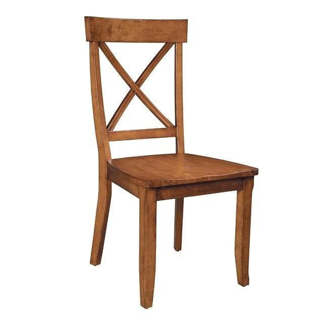 Kitchen Chairs kitchen chairs wood AJSZHVU