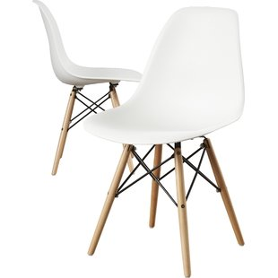 Kitchen Chairs save QFRYOOV