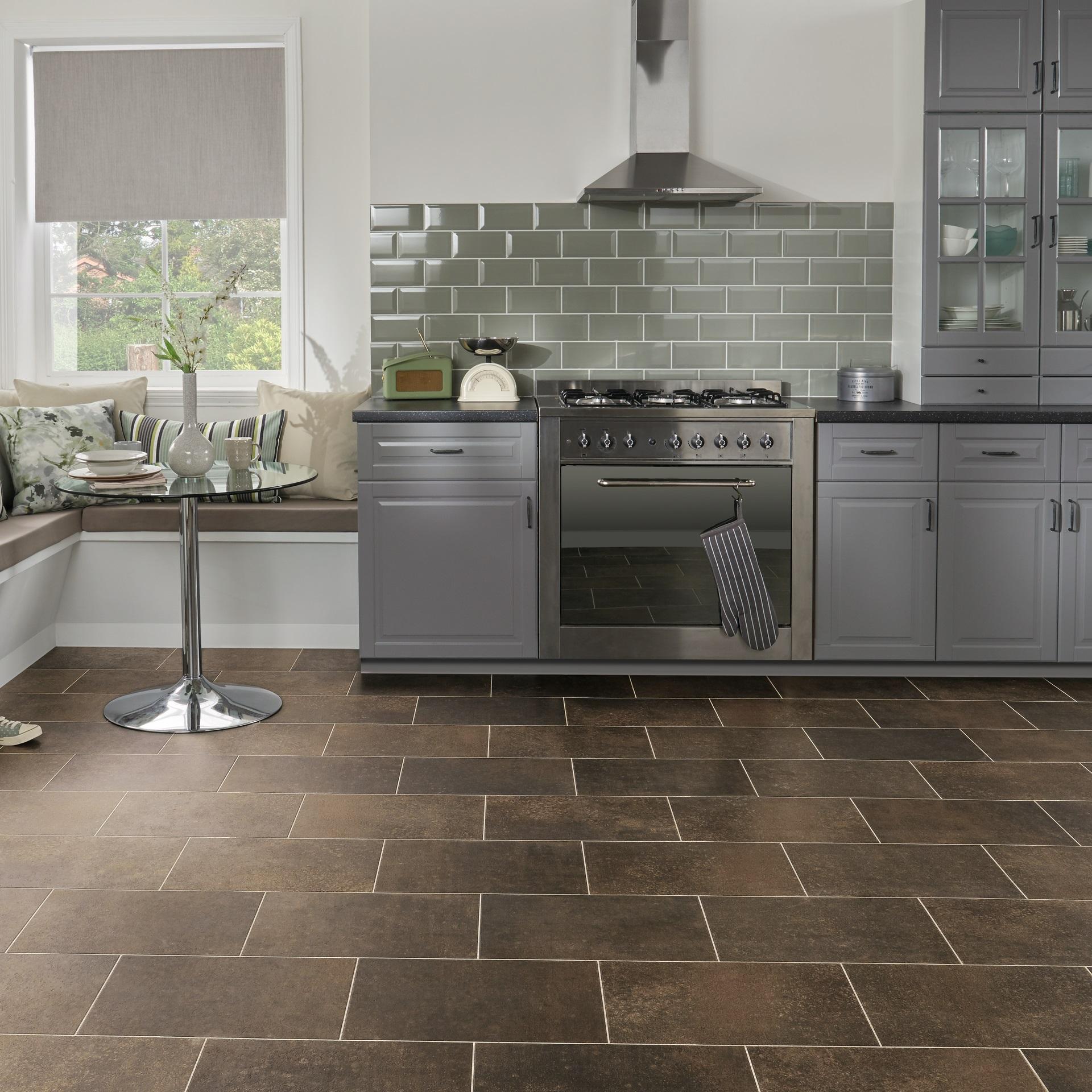 kitchen flooring cer13 eisen HNUHJLY