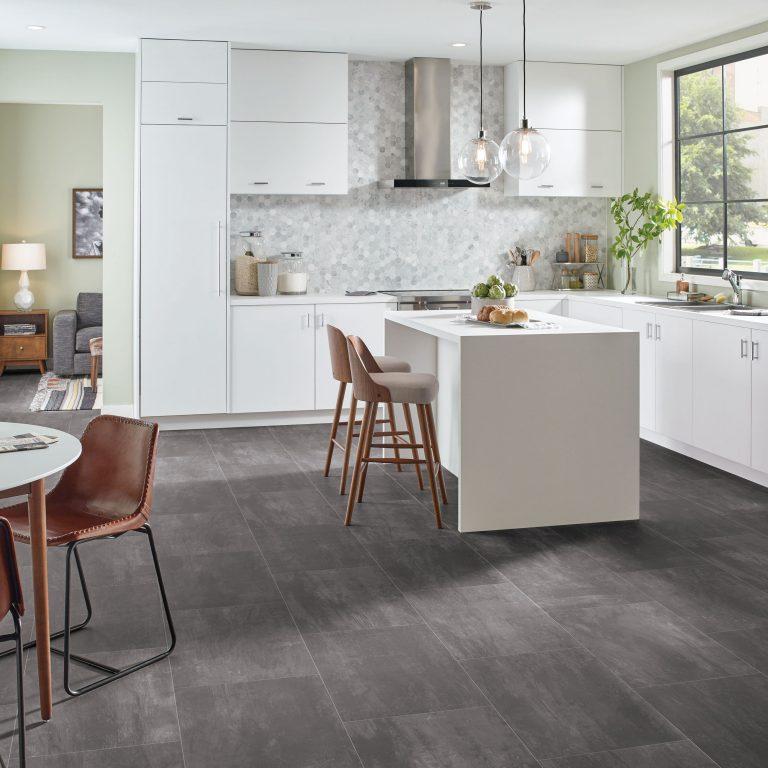 kitchen flooring kitchen inspiration gallery CECMMER