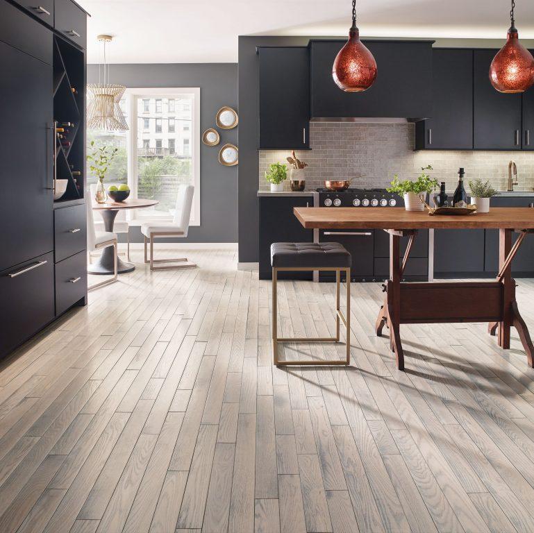 kitchen flooring kitchen inspiration gallery QRWJYZS