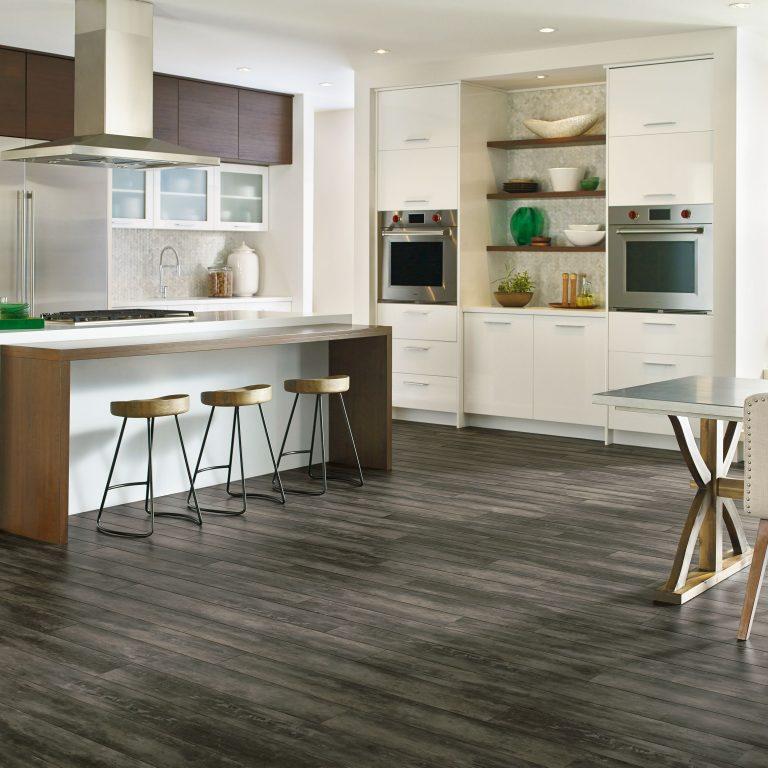 kitchen flooring kitchen inspiration gallery YSHOKUO