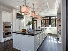 kitchen flooring options BRXYNSE