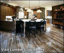 Kitchen flooring options great kitchen flooring options ACURGJZ