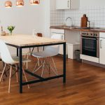 Kitchen flooring options for choose