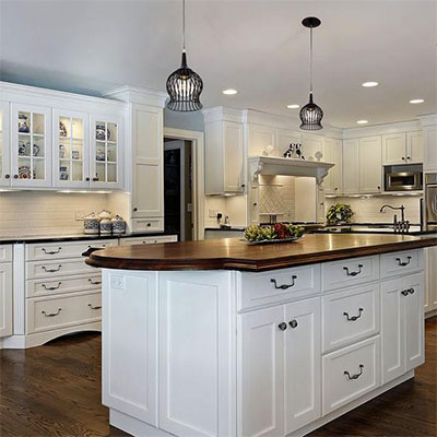 Kitchen Lighting Ideas recessed lighting TQGUEEY
