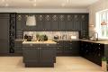 Kitchen Lighting Ideas for Lovely Kitchen Environment