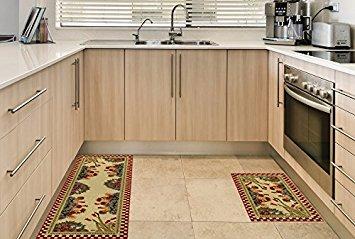 kitchen rugs #1 IWZFUXB