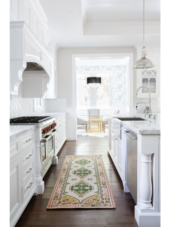 kitchen rugs - kitchen rug runners KTSUAZV