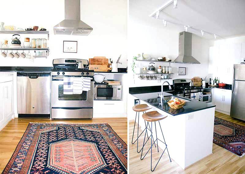kitchen rugs rug ideas and mats target EDZFJAX