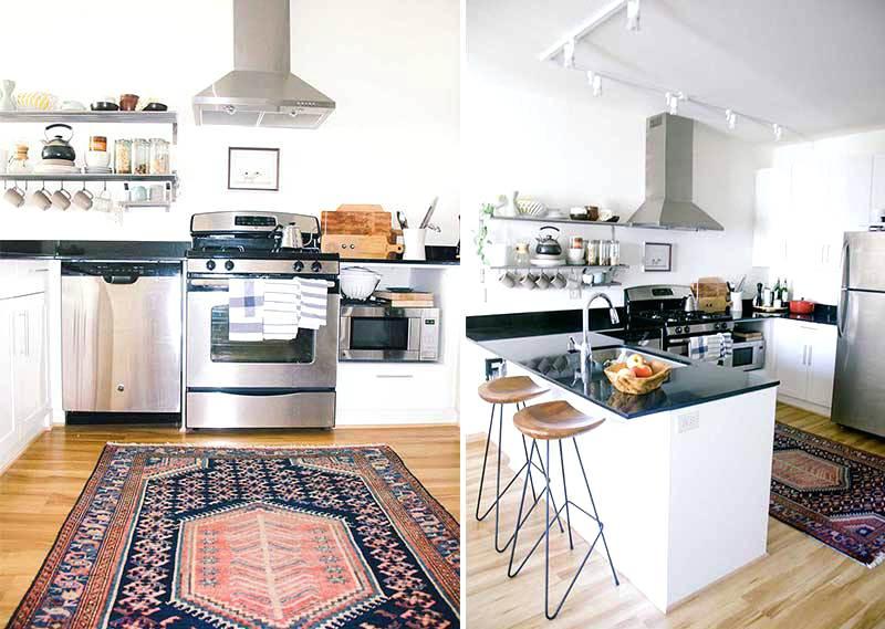 kitchen rugs rug ideas and mats target EDZFJAX