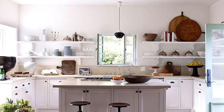 Kitchen Shelving kitchen shelves HVRMLAA