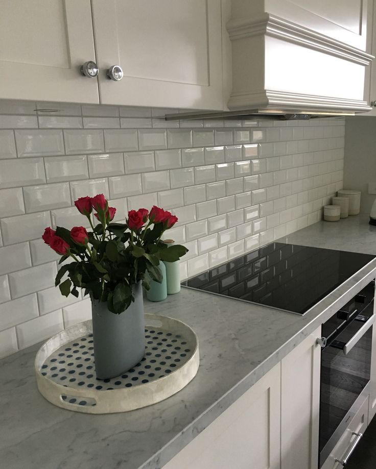 Kitchen Tile Ideas neutral kitchen tile ideas inspired on terrific art with splashback tiles GVWYBJS