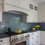 Kitchen Tile Ideas for Making Your Kitchen Exquisite