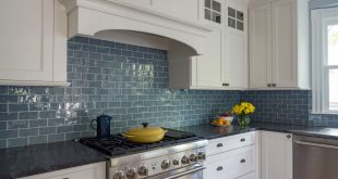 Kitchen Tile Ideas traditional u0026 classic kitchen tile ideas IYWHOEE