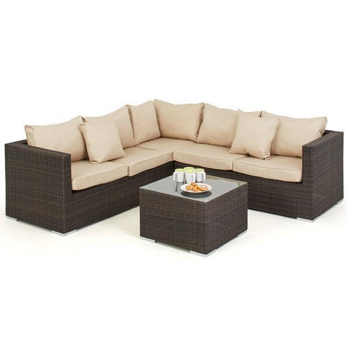 l shape sofa sets HCCKFKQ