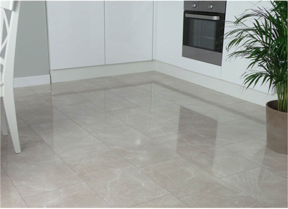 laminate floor tiles 8mm bottocino high gloss cream laminate flooring tile effect high gloss floor EJDIYNA