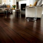 Best quality laminate flooring
