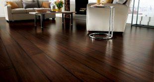 laminate flooring wrought iron IYNDKXE