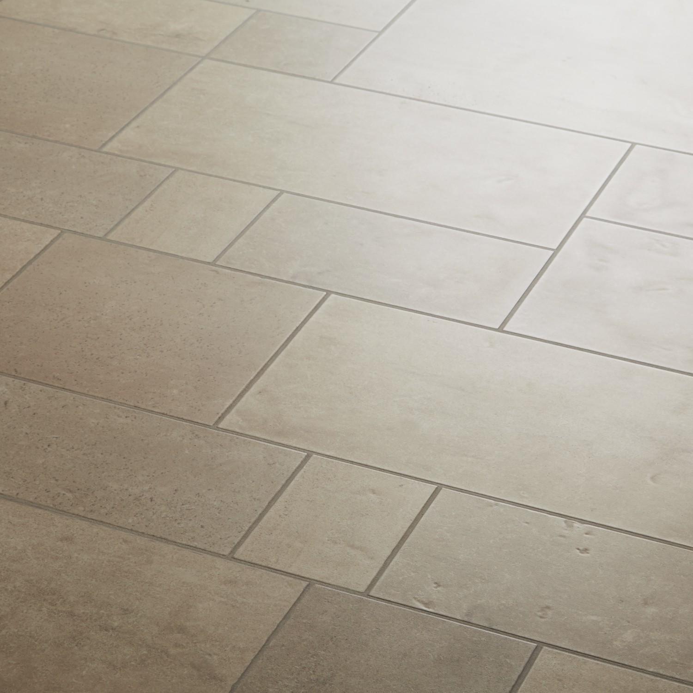 laminate tile flooring exquisa ceramic lt beige laminate flooring ... CSKUVMW