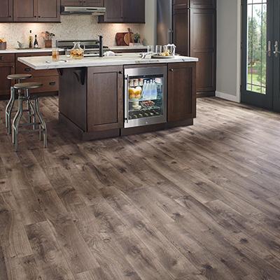 laminate tile flooring high traffic laminate DPJJVGR