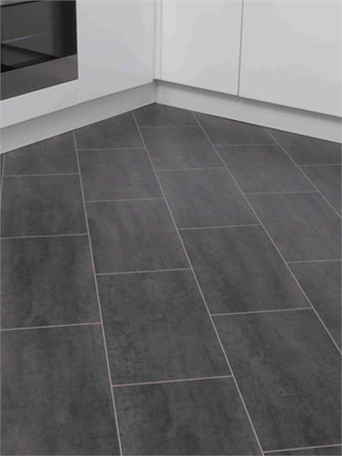 laminate tile flooring laminate tiles for kitchen amazing tile flooring and krono mm canberra  regarding XZFLBTL