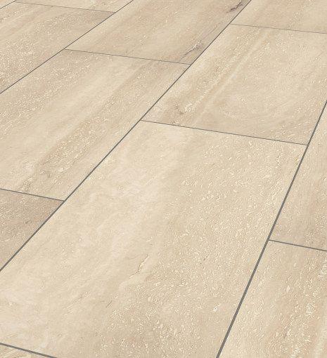 laminate tile flooring laminate tiles for kitchen stylish tile flooring 19 ... IVYHUMB