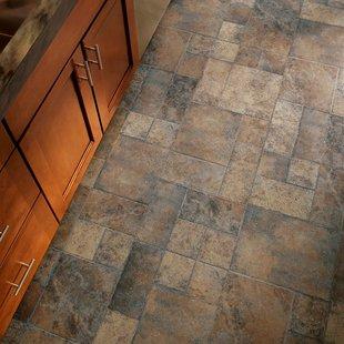 laminate tile flooring stones and ceramics 15.94 MHRIKZT