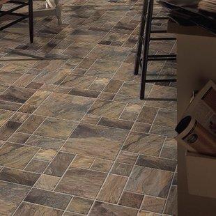 laminate tile flooring stones and ceramics 15.945 HODKHNF