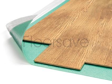laminate underlays how to choose underlay for laminate flooring IJJFEUF