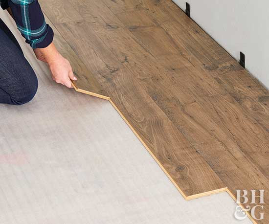 laminate wood flooring attractive installing laminate flooring how to install laminate wood floor ONKQLIC