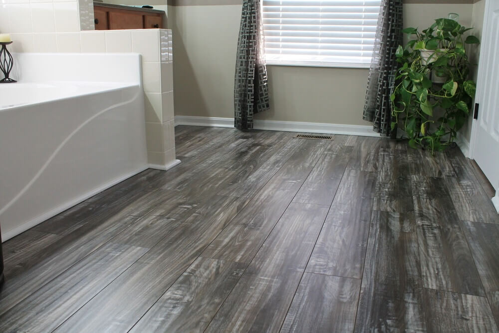 laminate wood flooring grey laminate floor GWLIHFH
