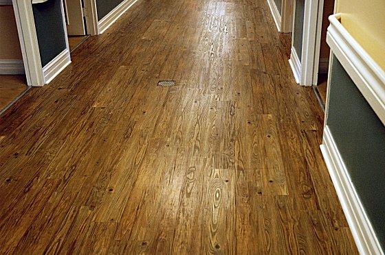 laminated wood flooring laminate vs wood floor comparison OVNXCYJ