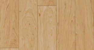 laminated wood flooring pergo xp vermont maple 10 mm thick x 4-7/8 in. wide OWOUNSP