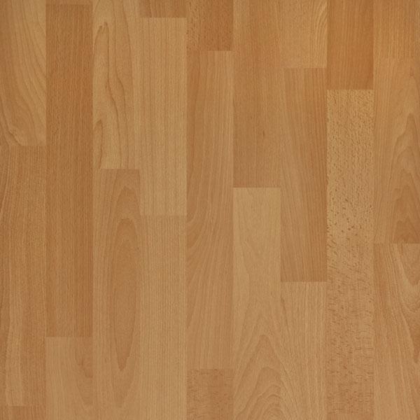 laminated wood flooring wood linoleum dark oak laminate flooring plastic laminate flooring formica flooring  laminate AKQMPCS