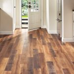 The important factors to choose laminates floor