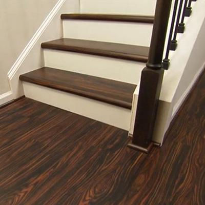 laminates floor laminate stair treads PGEGHIK