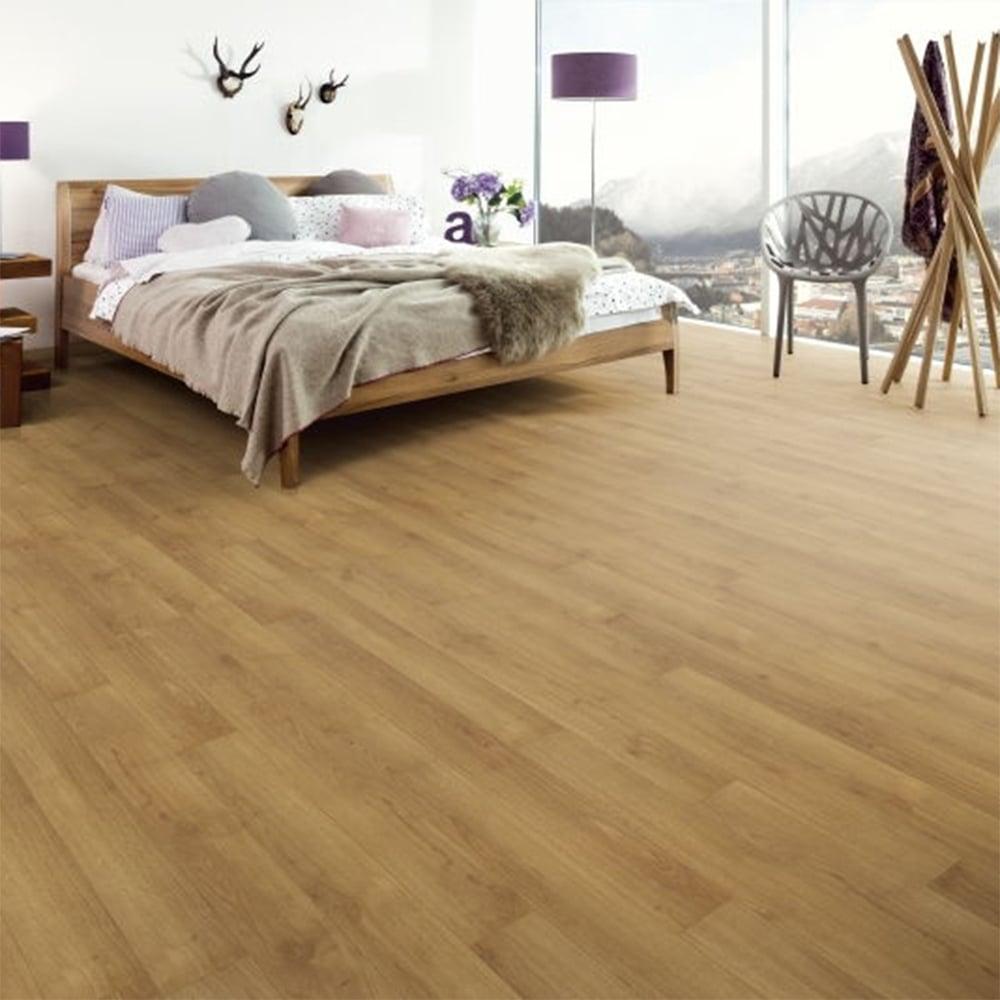 laminates floor sydney sunrise oak 7mm v-groove ac3 2.48m2 YHTSFXO