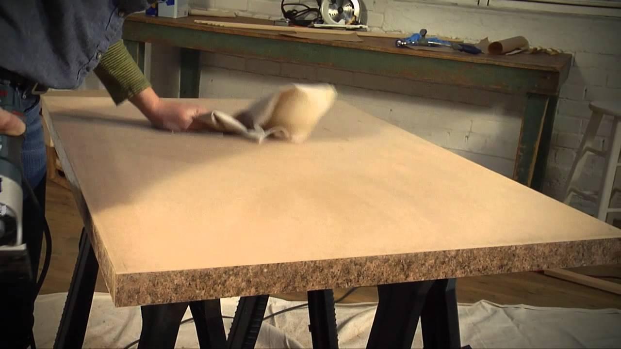 laminating wood how to laminate QGJAYSB