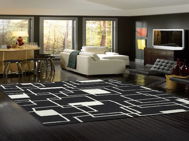 Large Area Rugs impressive floor rugs large modern extra large area rug all about rugs NOTQZPD