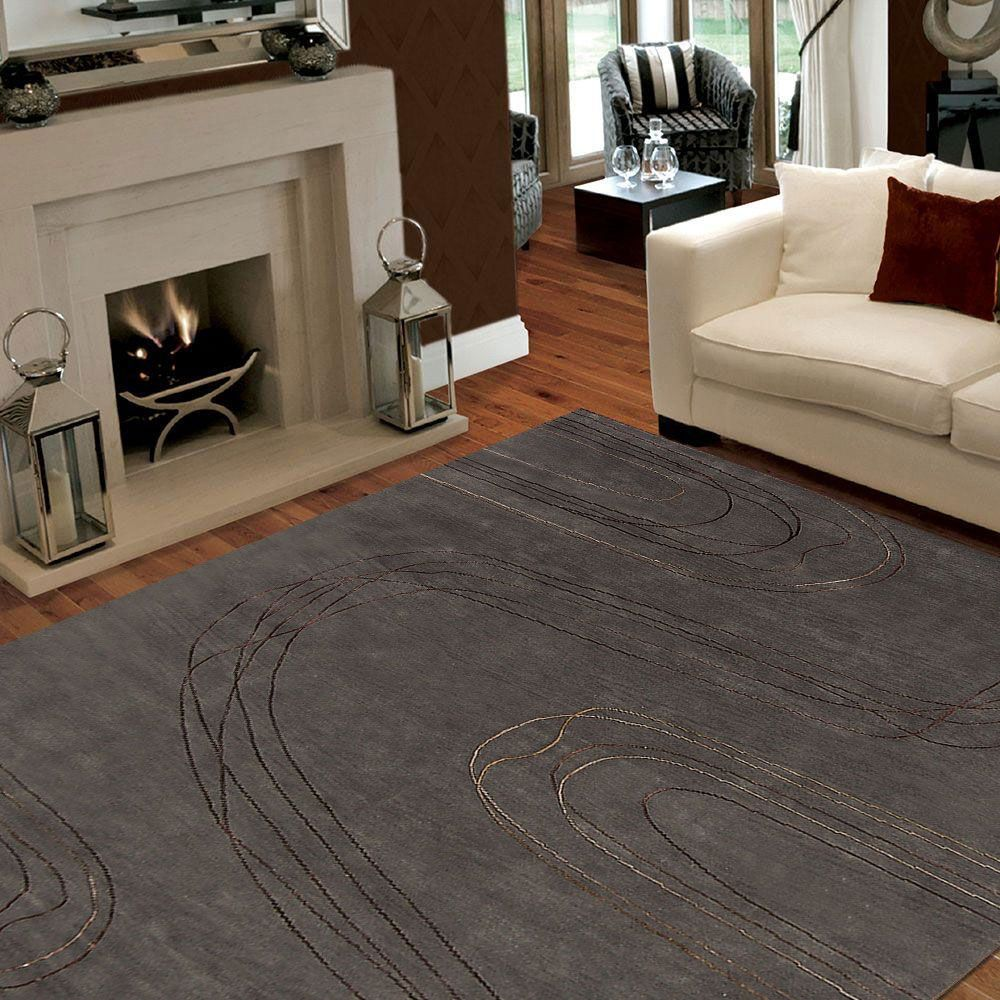 Large Area Rugs large area rugs for sale cheap RIGKFRF