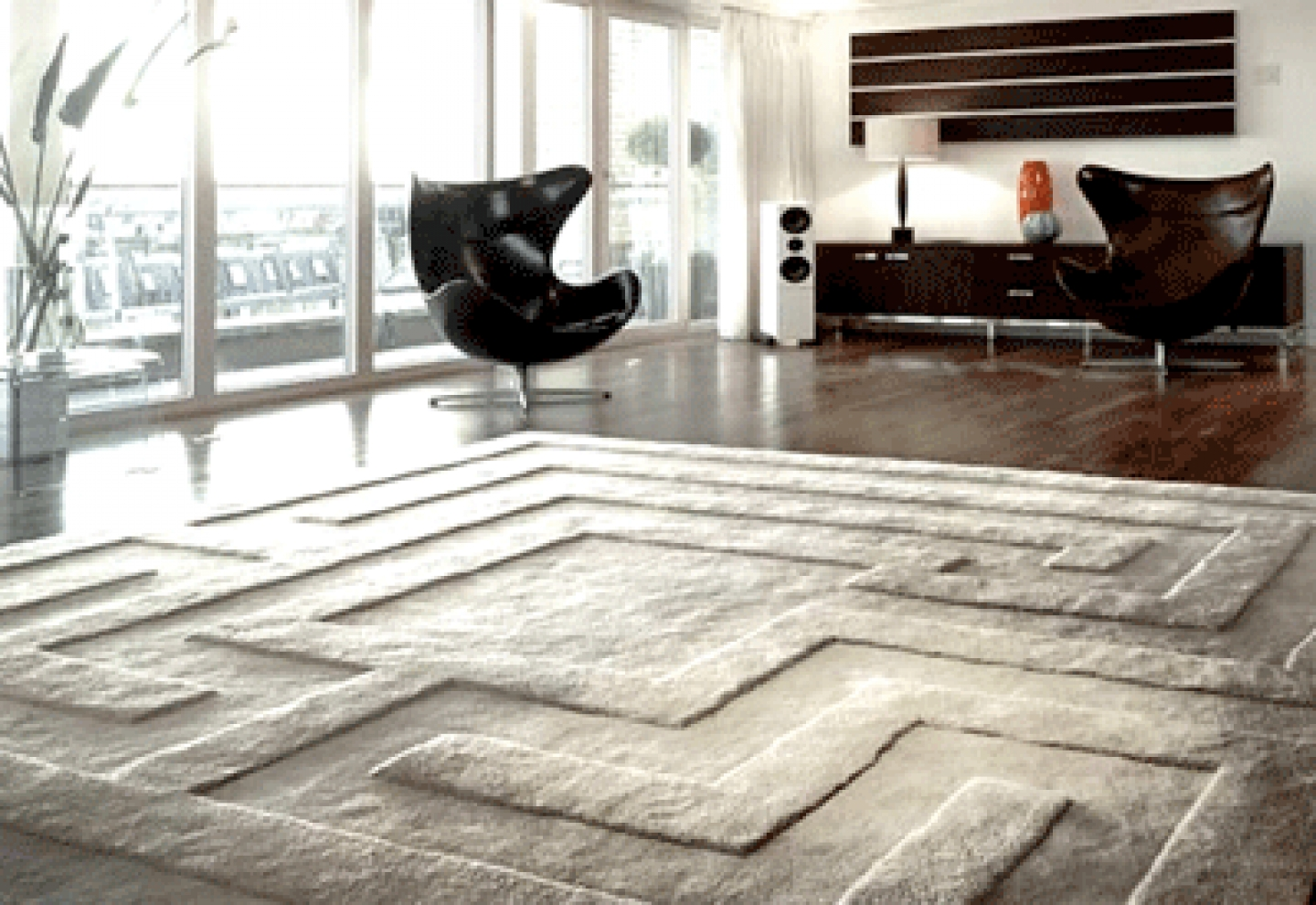 Large Area Rugs modern large area rug EEVRTXB