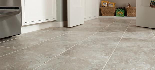large ceramic floor tiles home alluring ceramic tile flooring floor tiles  bathroom IXDDISD
